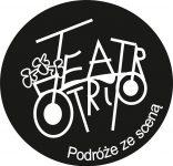 teatrtrip-logo